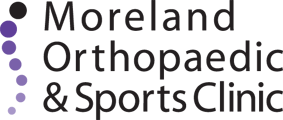 Moreland Orthopaedic and Sports Clinic